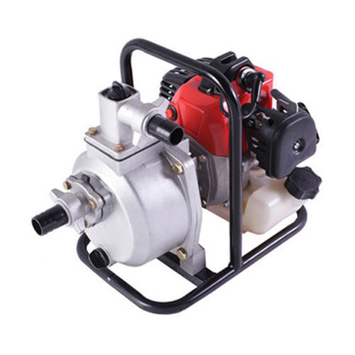 1000 Ml Agricultural 2 Stroke Water Pump 01