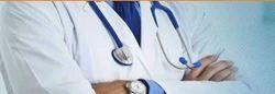 Master Health Checkups