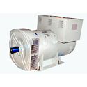 35 kVA Alternator Generator
