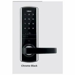 Haken HDL M30 Digital Mortise Lock