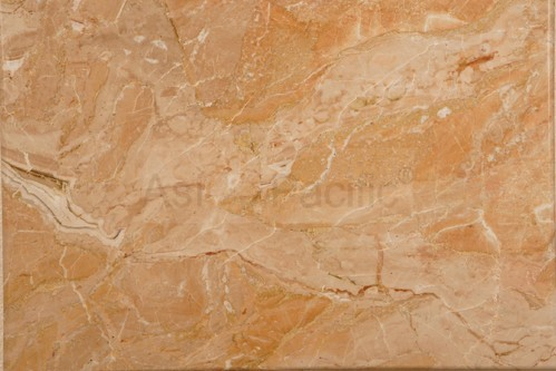 Polished Breccia Oniciata Natural Marble for Flooring, Thickness: 18 mm