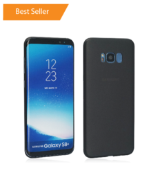 Samsung Galaxy S8 Case/Cover