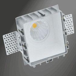 6 Watt COB Spot Light