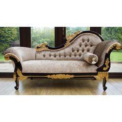 Designer Sofa Set Manufacturers Suppliers Dealers In Udaipur