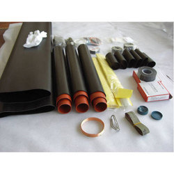 Heat Shrinkable Cable Jointing Kit