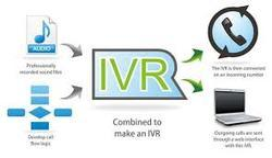 Domestic Inbound Ivr Software