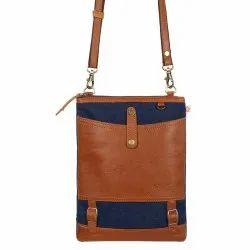 Sling Bag Photography