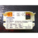 Philips Led Driver 9w 300ma