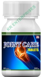 Joint Care Tablet