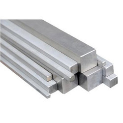 High Speed Steel Square Bar T42