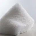 Thermal Bonded Non Woven Fabrics