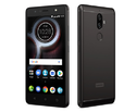 Lenovo K8 Plus Mobile Phones