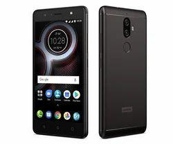 Lenovo K8 Plus Mobile Phones