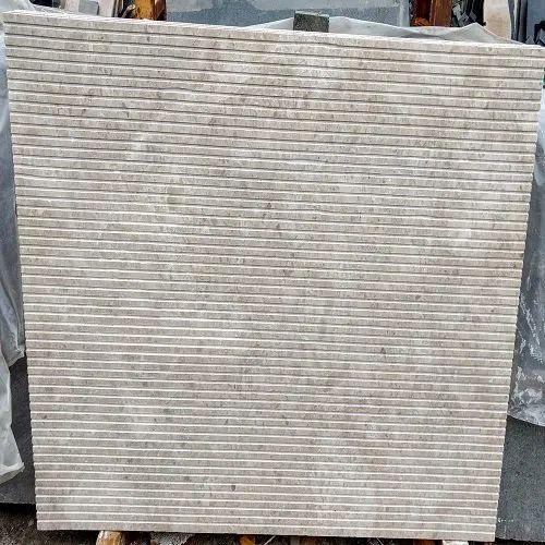Textured Granites