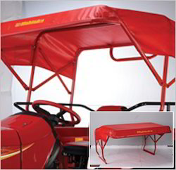 Tractor Roof Canopy Tractor Canopy Suppliers Traders