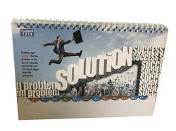 RDV Corporate Calendar