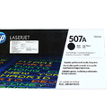 Laserjet HP CE400A Toner Cartridge