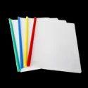 Strip File