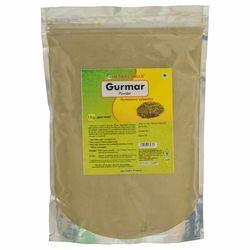 High-Quality Gurmar (Gymnema Madhunashini) Powder - 1 kg