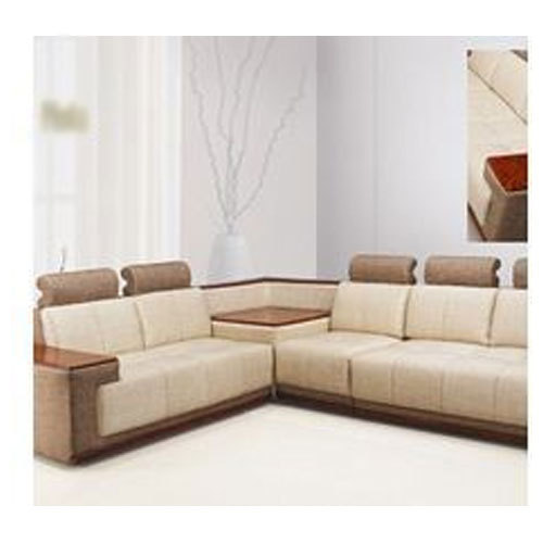 Leather Home Sofa Set At Rs 28000