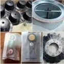 Ingersoll Rand Air Compressor Spare Parts