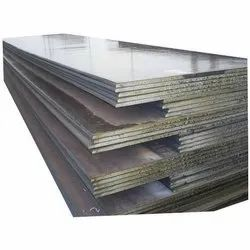 ASTM A516 Carbon Steel Plates