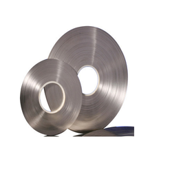 904L Stainless Steel Strip