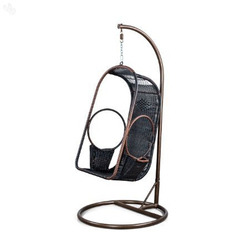 Standing Swing Chair