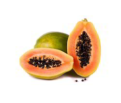 Taiwan Red Lady Papaya Seeds