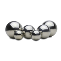 High Carbon Steel Balls