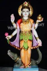 Maa Ganga Statue