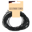 Packaging for Leather Cord