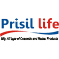 Prisil Life