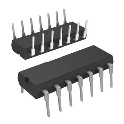 LM2917 IC