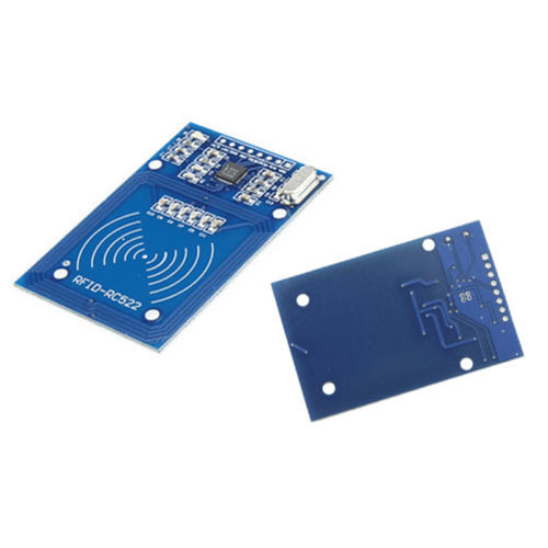 1Pcs ADXL345 Accelerometer Module Digital Output Tilt Sensor Ic New xg