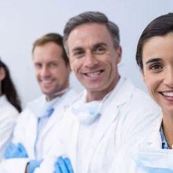 NRI Dental Care
