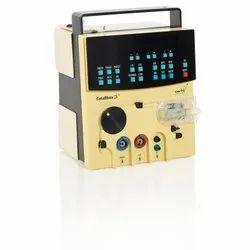 Used Oertli Phacomulsification Machine
