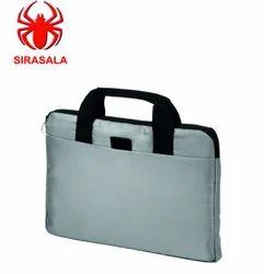 会议礼品袋