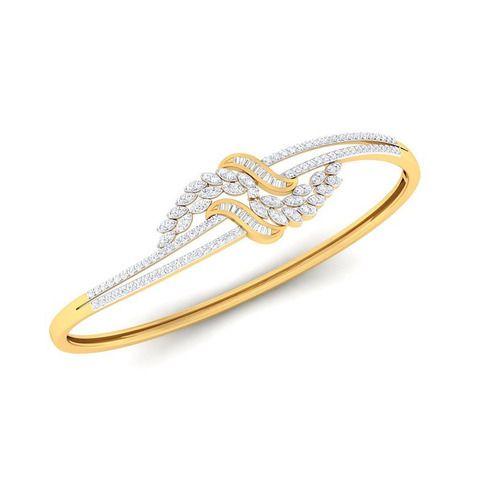 Women S Designer Diamond Bracelet