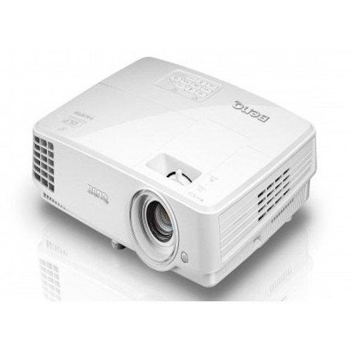 BenQ Digital HD Projector