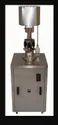 Semi Automatic ROPP Capping Machine