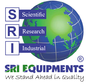 Sri Equipments
