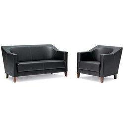 Junior Sofa Set