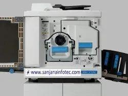 Riso Digital Duplicators SF 9350 Machine Service, Repair