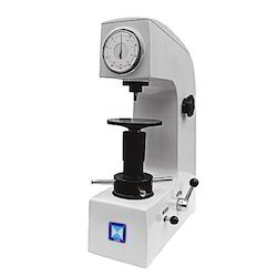 Testing Machines Calibration Services