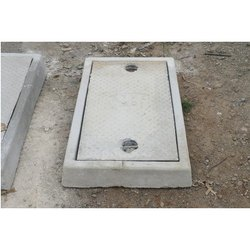 18x36 Inch Medium Duty SFRC Drain Cover