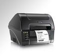 C 168 Postek Barcode Printers