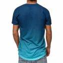 Digital T shirt