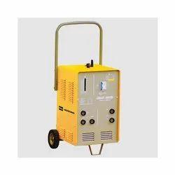Uniarc 300/200 Stick Welding Machine