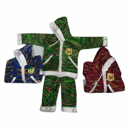8e1bcb5d7105 Infant Winter Garments - Infant Woolen Wear Manufacturer from Delhi